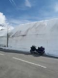 20190502_Oberalp-Schnee_1