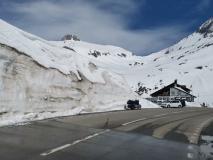 20190502_Oberalp-Schnee_2