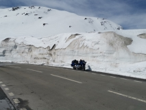 20190502_Oberalp-Schnee_3